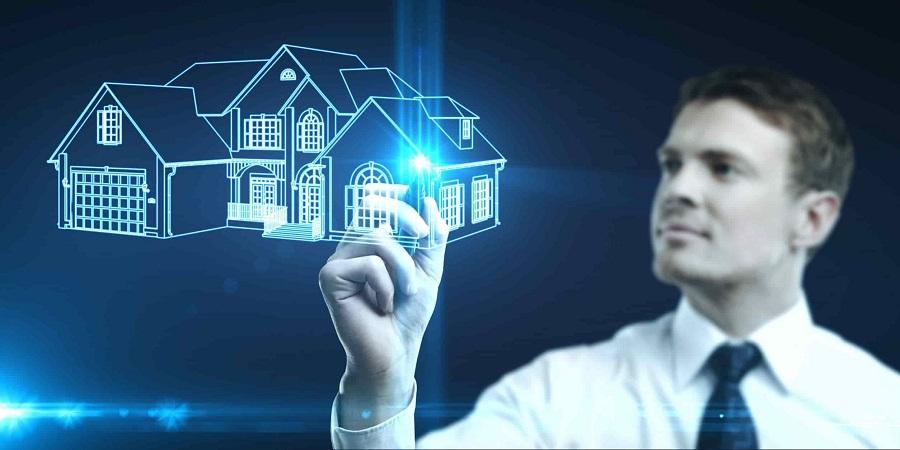 Establishing a real estate company in Dubai